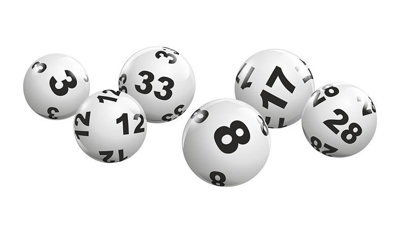 boules loto Bretagne Huissiers valide les jeux concours